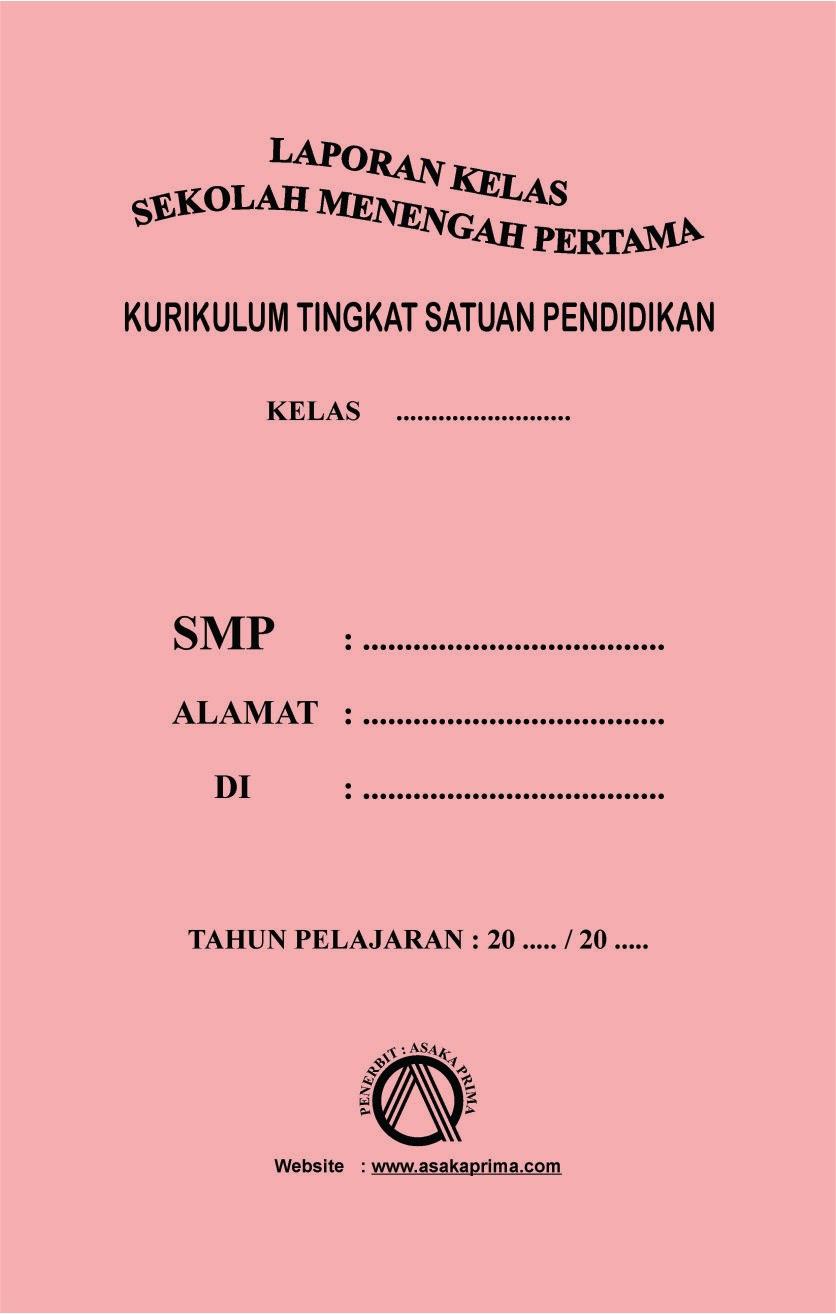 , buku klaper, rpp kurikulum 2013, silabus sd 2013, rpp sd 2013