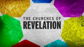 The Churches of Revelation PLAYLIST