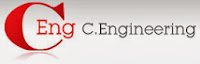 C Engineering - Job Opportunities