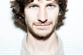 Gotye Conquers Billboard Twice!