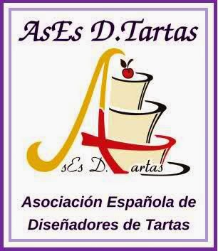 Asociación         Ases de Tartas