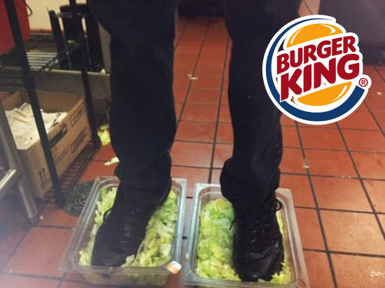 Contact Burger King Customer Service. Find Burger King Customer Support, Phone Number, Email Address, Customer Care Returns Fax, Number, Chat and Burger King FAQ. Speak with Customer Service, Call Tech Support, Get Online Help for Account Login/5(40).
