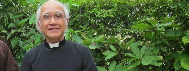 Billedresultat for linh mục PHAN VĂN LỢI tết mậu thân huế
