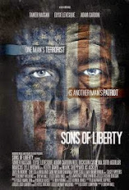 Sons of Liberty (2013)