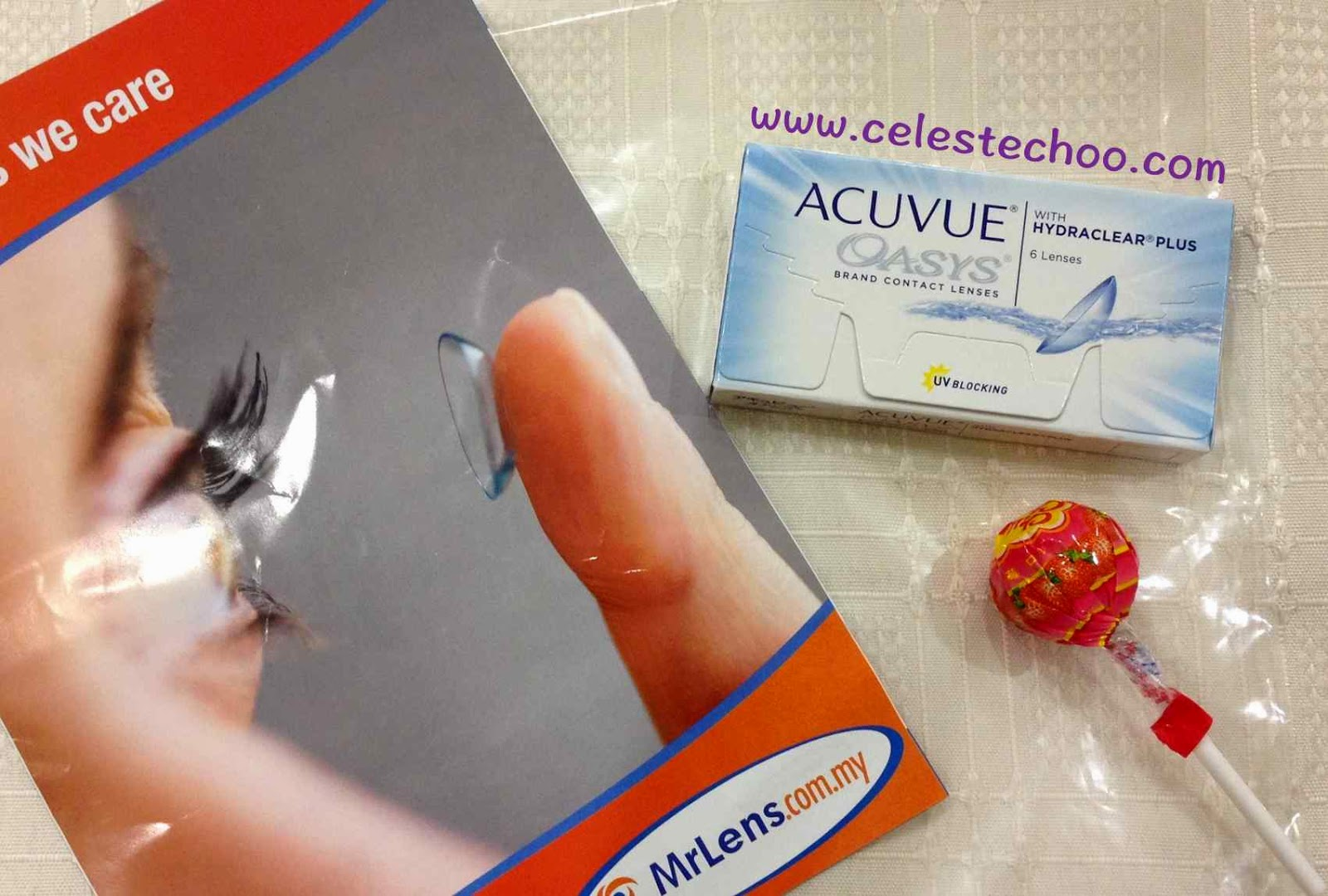 contact-lens-online-shopping-malaysia-with-free-items