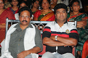 Pelladandi Preminchaka Matrame Movie Audio launch-thumbnail-5