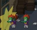 Zombileri Vur 2 Yeni
