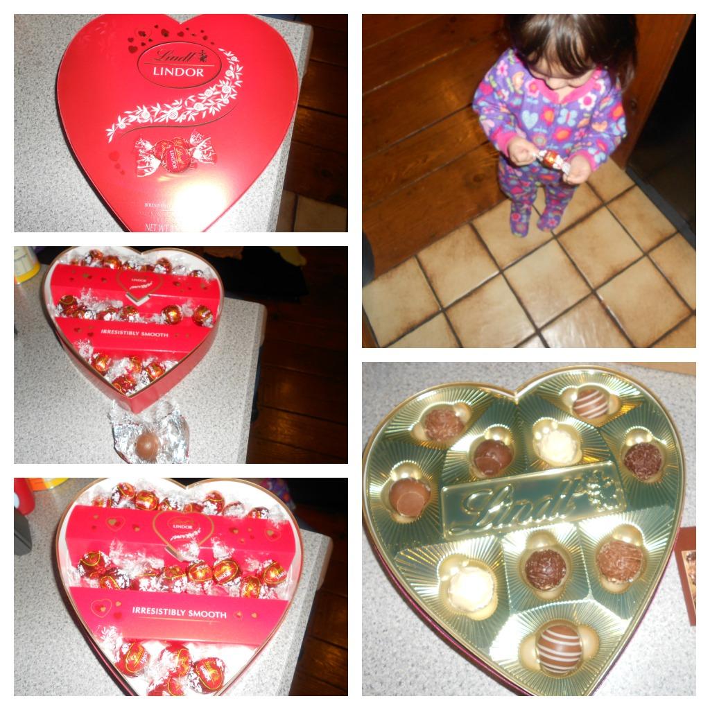 themen valentins marke lindt