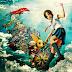 تحميل فيلم  جزيرة المنسيات: هاروكا و المرآة السحرية ومشاهدة مباشرة على Google Drive