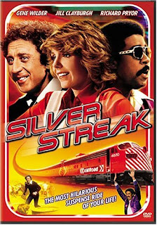 Ver online: El expreso de Chicago (Silver Streak) 1976