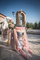 φωτογραφiες γάμου και βάπτισης,τιμες
