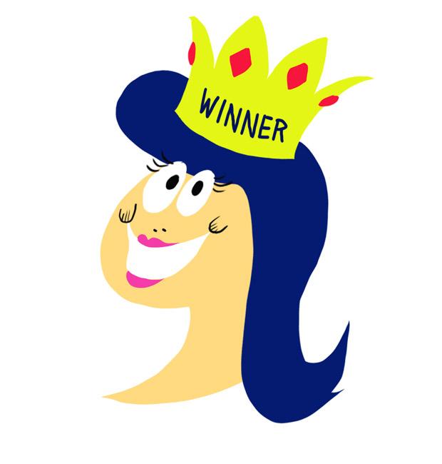 lõng - Mõista-mõista, mis lõng see on? - kuni 14.dets (võitja on Preili) Winner-lady1