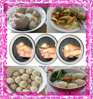 http://resepnengnayla.blogspot.com/2013/05/cara-membuat-bakso-urat-1-resep-nayla.html