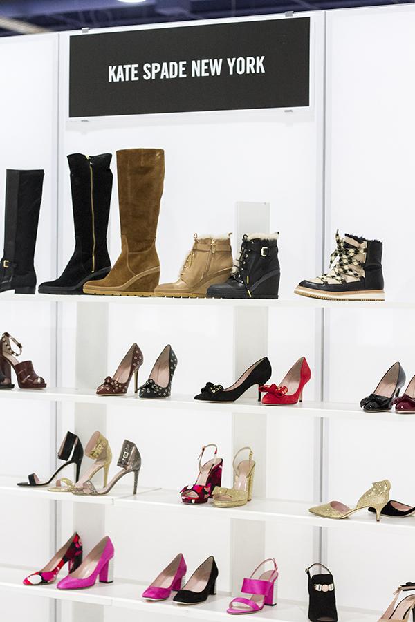 kate spade new york fall 2015 shoe collection fn platform