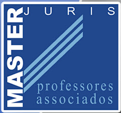 MASTER JURIS - Centro