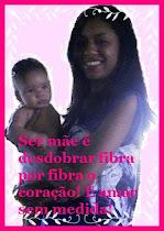 Homenagem Dia Das Mães :)