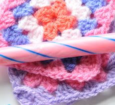 love crochet