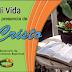 4to Seminario de Enriquecimiento Espiritual | SEE IV | Mi Vida en la Presencia de Cristo | Permanezcan en Mi hoy | Libro PDF y PPTs