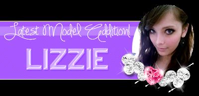 http://4.bp.blogspot.com/-GkW3mDUzBFc/T_3HHcs1ktI/AAAAAAAADVQ/bZ65KbrqFDs/s1600/lizzie.png