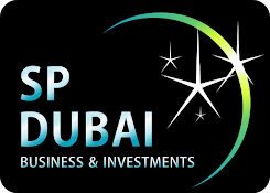 SP Dubai Business Investments