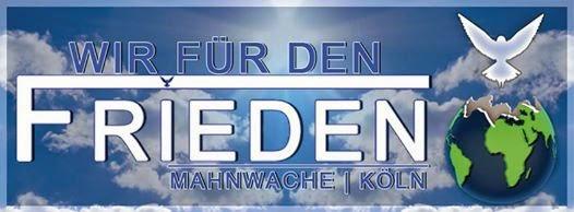 http://www.wirfuerdenfrieden.de/