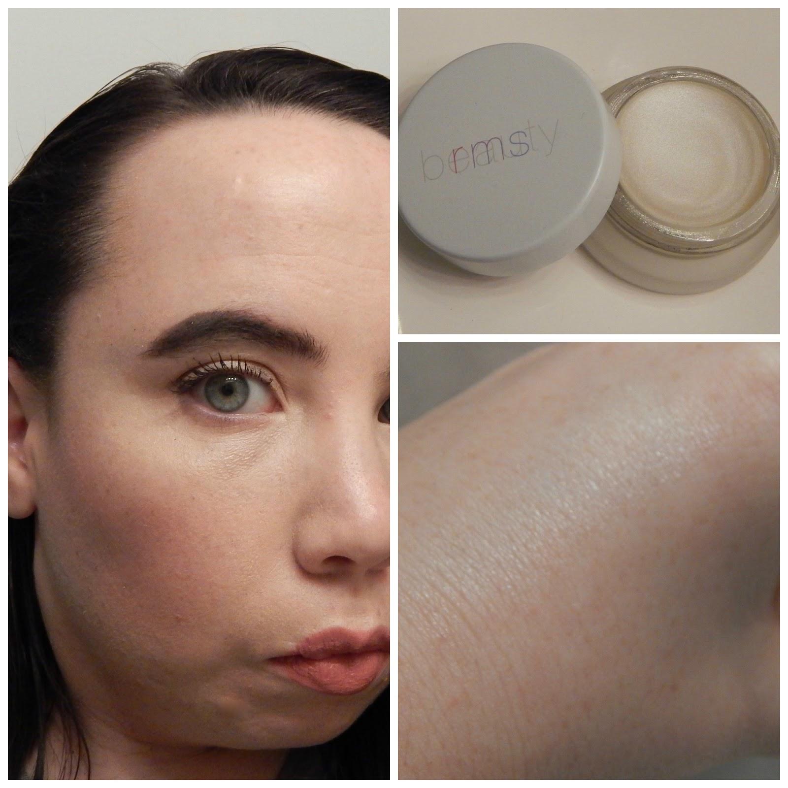 Best makeup highlighter
