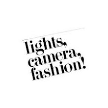 Fashion Spotlight ♥ Say it out loud!