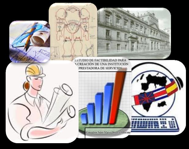 herramientas ingenieria industrial: