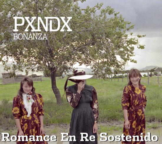 videos de la banda mexicana panda: