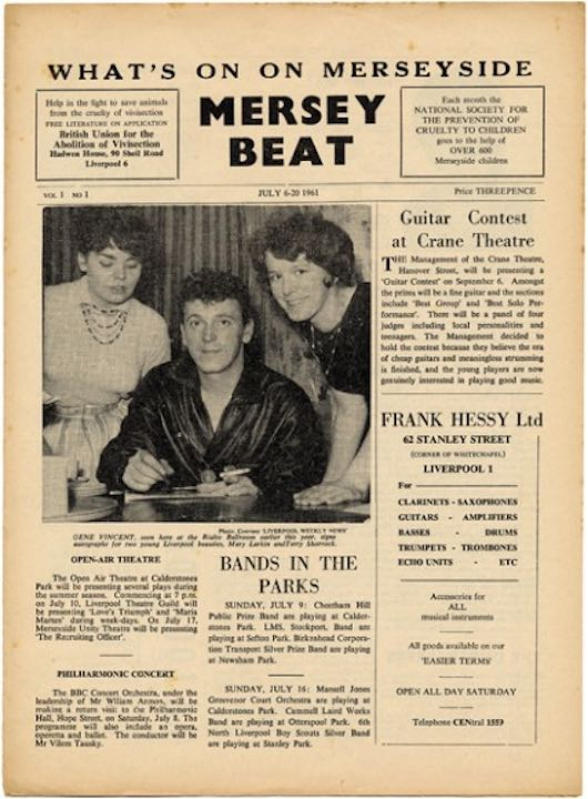 music of the 60s essay A general overview of what life was like growing up in the 50s and 60s  no hate music, no warning labels usually, the lyrics made sense and  then and now.
