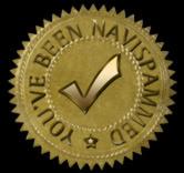 Navispam Recipient