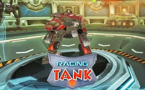 Download Racing Tank 2 Android Game
