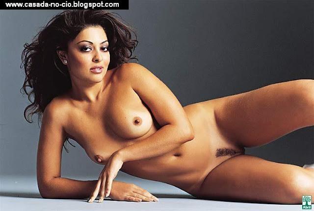 Playboy As Brasileiras Mais Famosas E Gostosas J Fotografadas Nuas