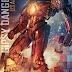 """The Robots of """"Pacific Rim"""" Prepare for Battle"""