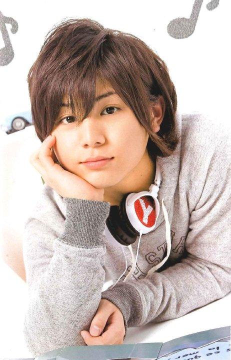 MichiGo ~ san