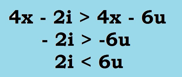 Mathematical Way Of Saying I Love You Mathematics Realm