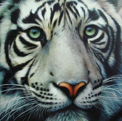 pintura-oleo-animales