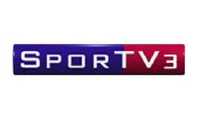 Sportv 3