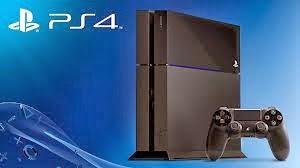 จำหน่าย PlayStation 4 อย่างเป็นทางการ