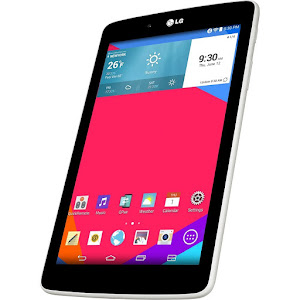 LG G Pad F 7.0 for Sprint