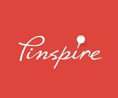 Kitkowaty Pinspire