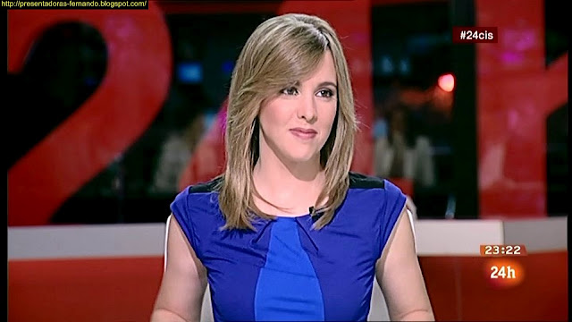 Ana Ibañez