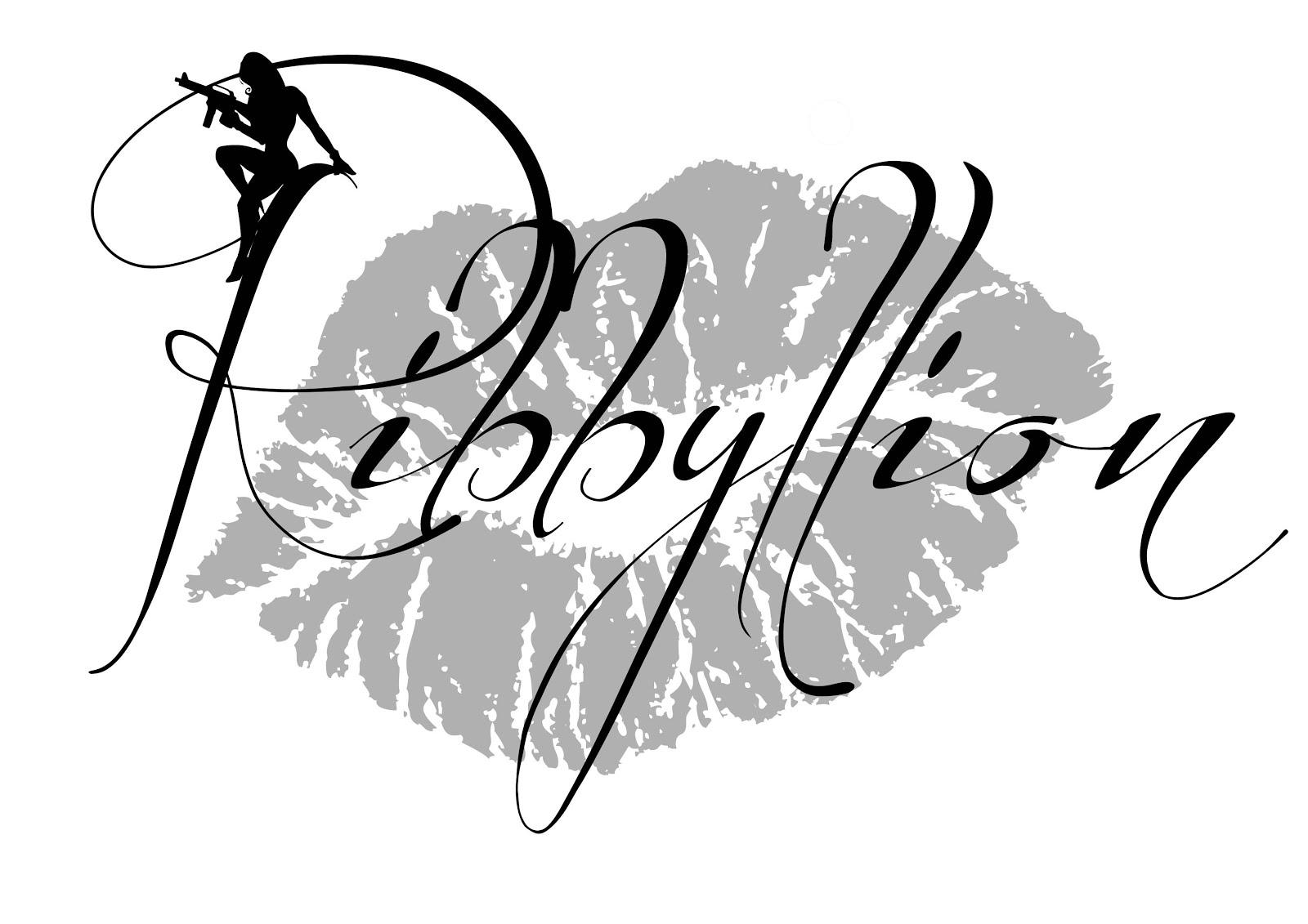 Ribbyllion