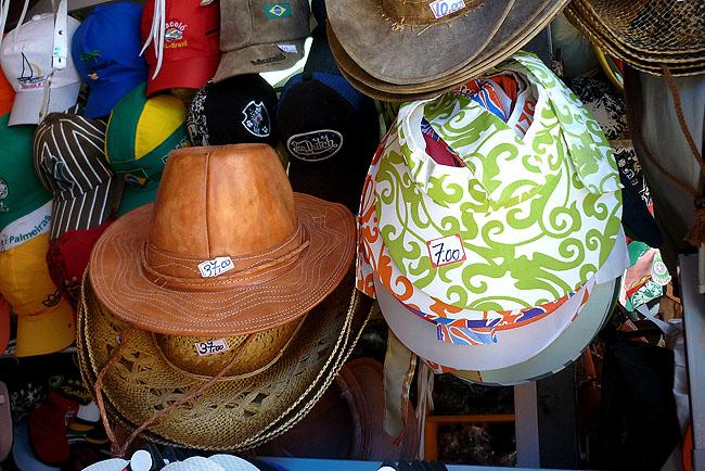 Tapetes Artesanato Tecido ~ Pensamento Feminino Feira de artesanato da Pajuçara em Maceió