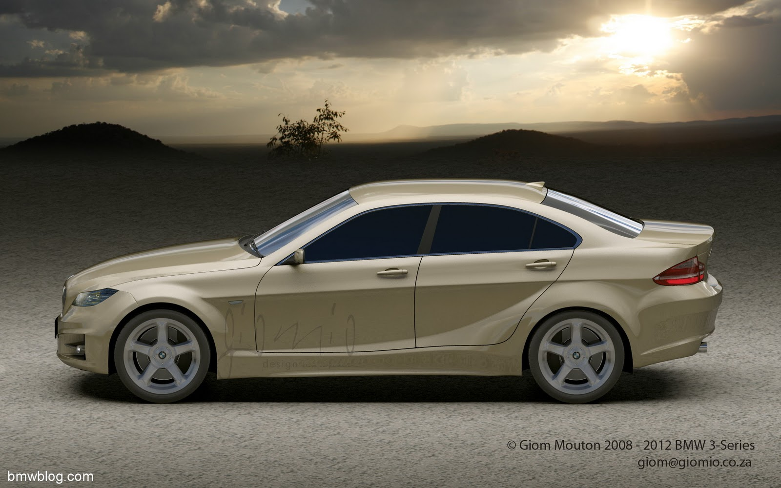 http://4.bp.blogspot.com/-GkraLLdijdU/TZyD8JJMfzI/AAAAAAAAANE/TMWi2ENKA4E/s1600/2012-BMW-3Series-2.jpg