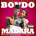 New Music: Bondo – Madara