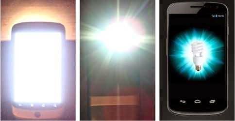 Aplikasi Lampu Senter Android Terbaik