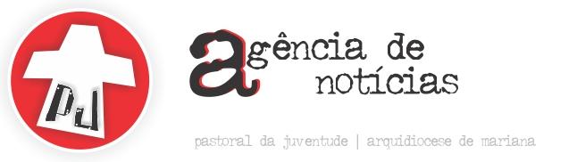 Agência de Notícias | PJ Arquidiocese de Mariana