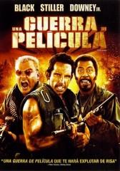 Una Guerra de Pelicula 2008 | DVDRip Latino HD Mega
