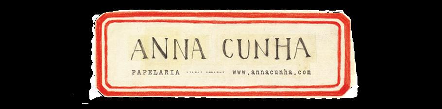 Ilustração do banner por Anna Cunha, exclusivo para Pipa não sabe voar.